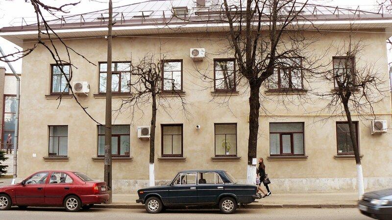 http://img-fotki.yandex.ru/get/4403/art-pushka.69/0_542d3_211568f5_XL.jpg