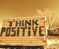 как избавится от негатива_kak izbavitsja ot negativa