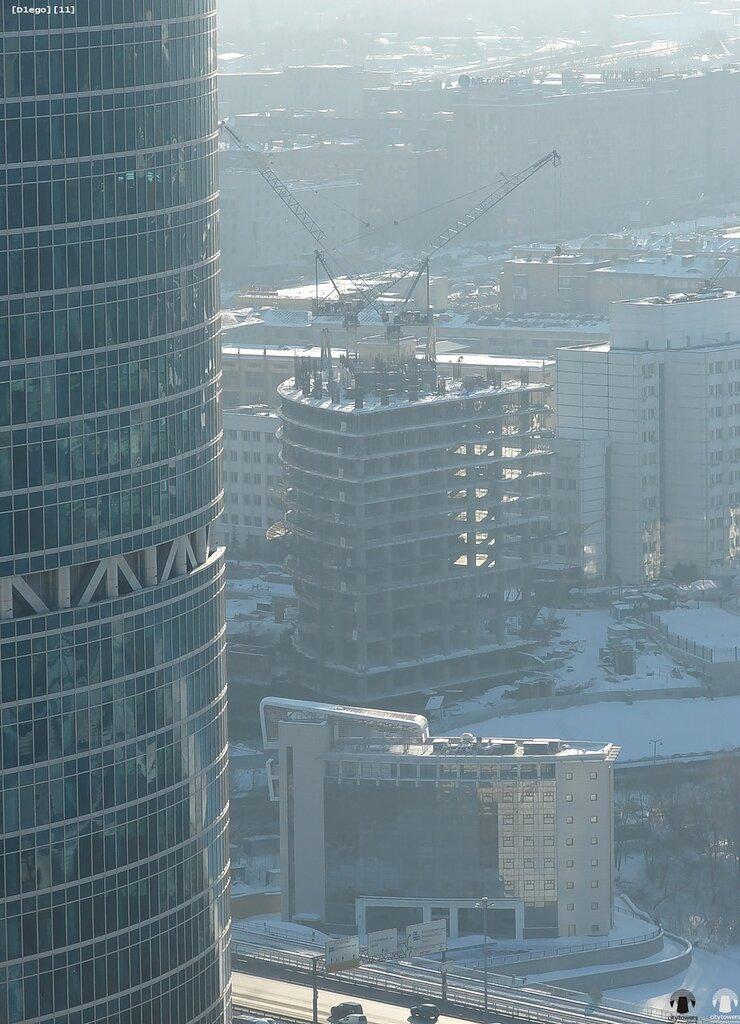 http://img-fotki.yandex.ru/get/4403/d1ego49.21/0_458be_4409005c_XXL.jpg