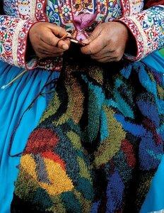Вызов перуанской бабуле 0_6b1b5_52540a5c_M