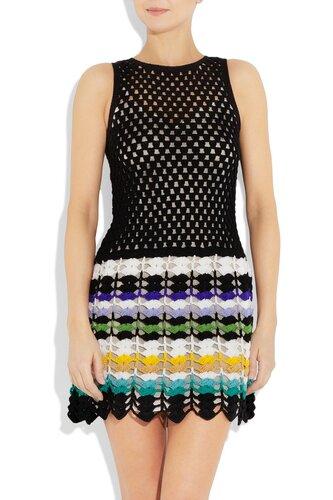 dress Missoni-2.jpg