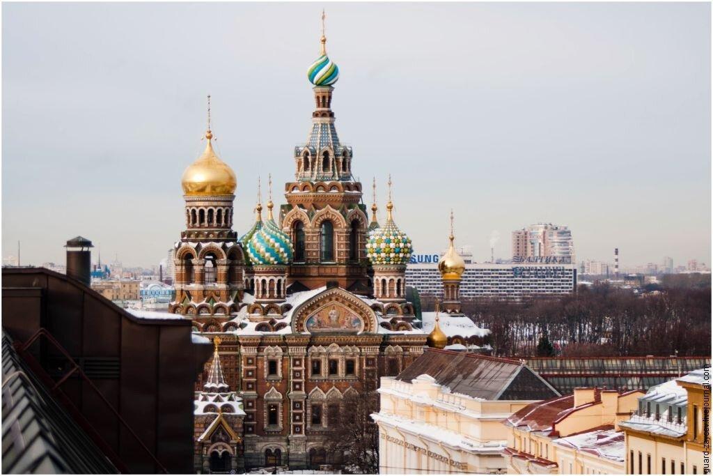 http://img-fotki.yandex.ru/get/4403/guard234.26/0_50a37_b1ece488_XXL.jpg