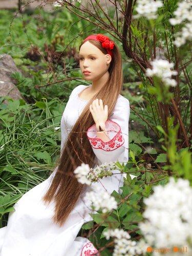 Леванова Ирина (Irina-Orange) 0_53515_16030f39_L