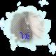 http://img-fotki.yandex.ru/get/4403/kira-vissa.0/0_56a2d_5fde1685_XS.png