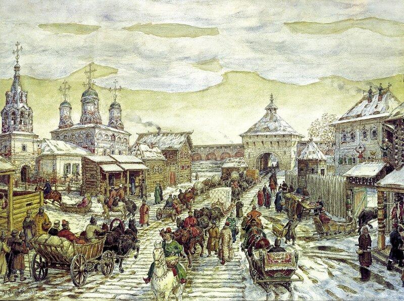 Сайт клуб акварель саратов площадь