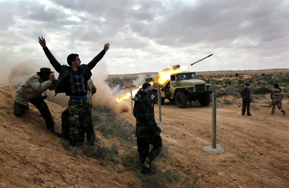 Картинки по запросу война в ливии 2011