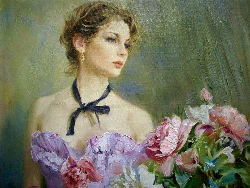 http://img-fotki.yandex.ru/get/4403/lenivova-elena.c4/0_68f39_d3d7391b_XL.jpg