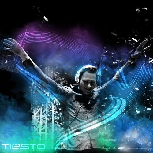 Tiesto - Tiesto`s Club Life 267 [SBD] (2012) MP3