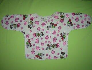 Подушки своими руками для новорожденных