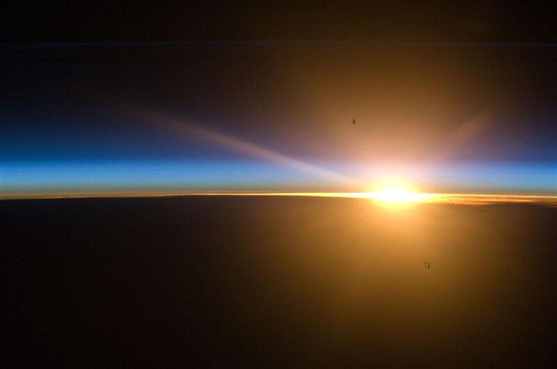 Kosmicheskie-fotografii-iz-Tvittera-astronavta-Duglasa-Uiloka-0001.jpg