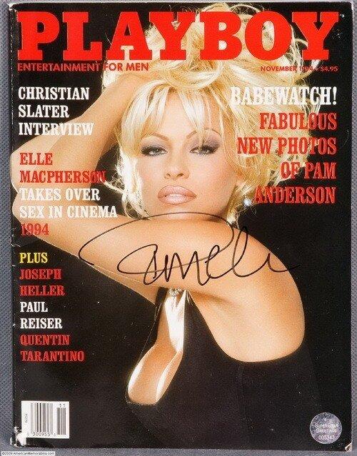 Памела Андерсон (Pamela Anderson).jpg