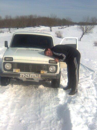 http://img-fotki.yandex.ru/get/4403/peter-dopira.0/0_5ddd4_42eea7c6_L.jpg