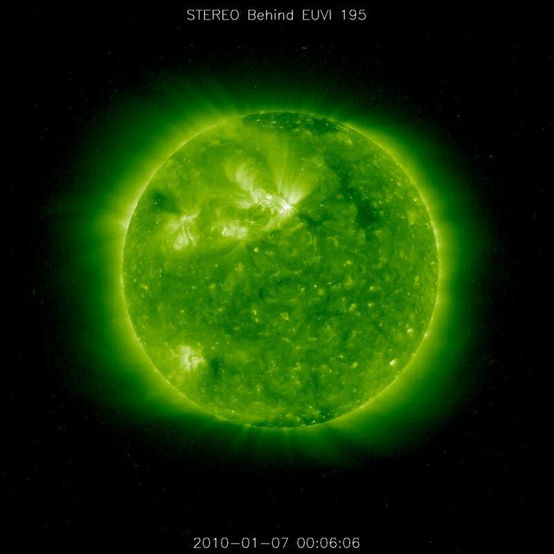 НЛО на Солнце! (фото+фильм) 0_5fce6_b67f7905_XL