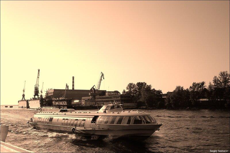 http://img-fotki.yandex.ru/get/4403/sergey-2021.e/0_50628_91e8b57d_XL.jpg