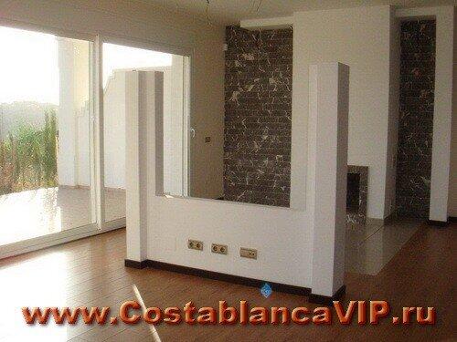 Дома в Marbella, недвижимость в Испании, вилла в Испании, дом в Испании, Коста дель Соль, costablancavip
