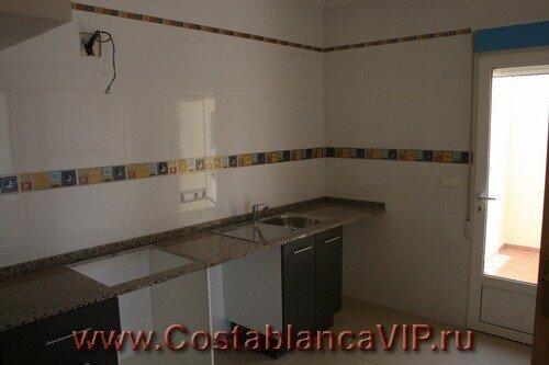 вилла в Alcalali, CostablancaVIP, недвижимость в Испании, дом в Испании, дом в Алкалали, домик в горах, Коста Бланка