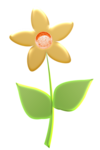 Summer Doodle Flowers_Flower1_Scrap and Tubes.png