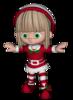 Куклы 3 D. 4 часть  0_54797_2fc9fd38_XS