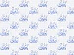Пасхальные элементы  0_55601_5b18ec65_S