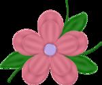 «Designs By Ali_Hoppity Easter» 0_55840_74572e13_S