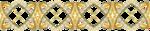 бордюры,линии 0_5647c_da25d268_S