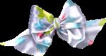 «lrbunnyhope»  0_56c60_7577f740_S