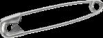 Джинсовые элементы  0_4fb63_d89b865d_S