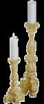 Свечи 0_575f1_e0cf5a9a_S