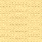 ПАСХА-Д 0_5858c_2d84edc7_S