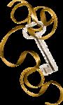 «DBV Gold Rush» 0_58b24_2d8fef86_S
