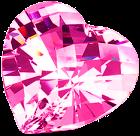 «DBV_PimpMySwag» 0_58da1_dfa2765f_S