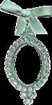 «CAJSCRAP FR.MEDAILLON-DIAMANT» 0_595ec_811a468_S