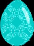 «lrjellybeanelem» 0_59d83_c1d2bc43_S
