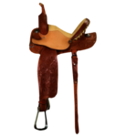 SD CO SADDLE.png
