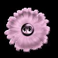 «WP_OHHAPPYDAY_TAGGER» 0_5ae44_380accbb_S