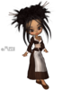 Куклы 3 D.  8 часть  0_5dc6a_b6400e34_XS