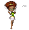 Куклы 3 D.  8 часть  0_5dc75_e079f8a6_XS