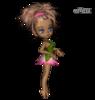 Куклы 3 D.  8 часть  0_5dc85_17466c32_XS