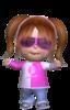 Куклы 3 D.  8 часть  0_5dd47_b2b2d239_XS