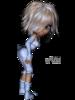 Куклы 3 D.  8 часть  0_5dd7b_44f8129a_XS
