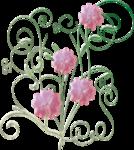 «Скрап -набор Мой сад» 0_5e136_5c1c40dc_S