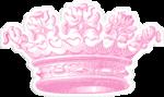 «Her Royal Highness by Twinky»  0_5e3a5_fa19a0e9_S