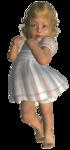 Куклы  0_5eed7_31493af5_S