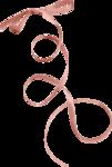 «cajoline_ FETE DES MERES» 0_5f007_5b7916a7_S