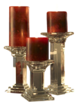 Свечи 0_50671_f00707dc_S