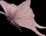 бабочки 0_50e67_ca2ec132_S