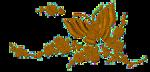 «украшение-шитье» 0_510be_41a48582_S