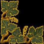 «украшение-шитье» 0_510ef_4b462c87_S