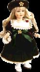 Куклы  0_514a9_b1d78547_S