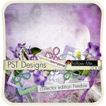 «pst_followme_collector_edition»  0_52548_1b69d211_S